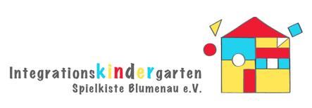 Integrationskindergarten